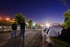 Vagos-Open-Air-2013-Festival-Life-Andre 6805