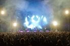 Vagos-Open-Air-2013-Festival-Life-Andre 6933