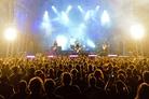 Vagos-Open-Air-2013-Festival-Life-Andre 6937