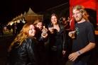Vagos-Open-Air-2013-Festival-Life-Andre 6987