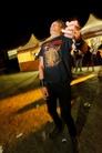 Vagos-Open-Air-2013-Festival-Life-Andre 6998