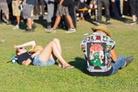 Vagos-Open-Air-2013-Festival-Life-Andre 8699