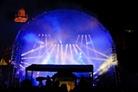 Vagos-Open-Air-2013-Festival-Life-Andre 8921