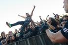 Vagos-Open-Air-2013-Festival-Life-Andre 9207