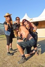 Vagos-Open-Air-2013-Festival-Life-Andre 9324