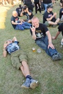 Vagos-Open-Air-2013-Festival-Life-Andre 9382