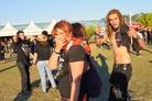 Vagos-Open-Air-2013-Festival-Life-Andre 9387