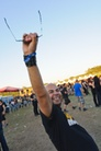 Vagos-Open-Air-2013-Festival-Life-Andre 9430