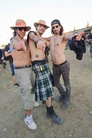 Vagos-Open-Air-2013-Festival-Life-Andre 9435