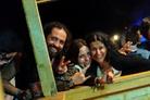 Vagos-Open-Air-2013-Festival-Life-Andre 9680