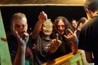 Vagos-Open-Air-2013-Festival-Life-Andre 9706