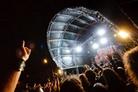 Vagos-Open-Air-2013-Festival-Life-Andre 9751
