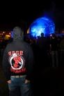 Vagos-Open-Air-2013-Festival-Life-Andre 9873