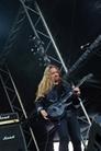 Vagos-Open-Air-20130809 Evergrey 5442