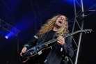 Vagos-Open-Air-20130809 Evergrey 5445