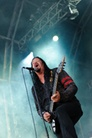 Vagos-Open-Air-20130809 Evergrey 5452