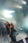 Vagos-Open-Air-20130809 Evergrey 5454