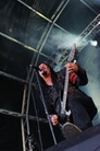 Vagos-Open-Air-20130809 Evergrey 5457
