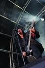 Vagos-Open-Air-20130809 Evergrey 5457