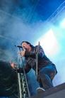 Vagos-Open-Air-20130809 Evergrey 5473