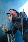 Vagos-Open-Air-20130809 Evergrey 5474