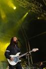 Vagos-Open-Air-20130809 Evergrey 5479