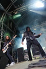 Vagos-Open-Air-20130809 Evergrey 5483