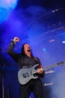 Vagos-Open-Air-20130809 Evergrey 5492
