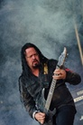 Vagos-Open-Air-20130809 Evergrey 8822