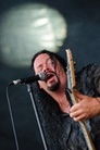 Vagos-Open-Air-20130809 Evergrey 8828