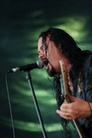 Vagos-Open-Air-20130809 Evergrey 8829