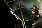 Vagos-Open-Air-20130809 Sonata-Arctica 5655