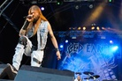 Vagos-Open-Air-20130810 Iced-Earth 6656