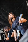 Vagos-Open-Air-20130810 Rotting-Christ 6403