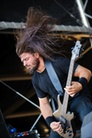 Vagos-Open-Air-20130810 Rotting-Christ 6437