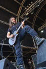 Vagos-Open-Air-20130810 Rotting-Christ 9298