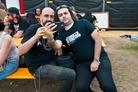 Vagos-Open-Air-2014-Festival-Life-Andre 0245