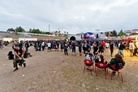 Vagos-Open-Air-2014-Festival-Life-Andre 0387