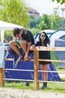 Vagos-Open-Air-2014-Festival-Life-Andre 3256