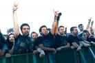 Vagos-Open-Air-2014-Festival-Life-Andre 3945