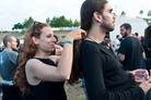 Vagos-Open-Air-2014-Festival-Life-Andre 3988
