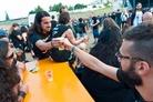 Vagos-Open-Air-2014-Festival-Life-Andre 3990