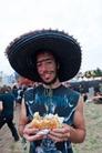 Vagos-Open-Air-2014-Festival-Life-Andre 4073