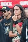 Vagos-Open-Air-2014-Festival-Life-Andre 4247