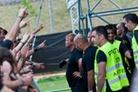 Vagos-Open-Air-2014-Festival-Life-Andre 4333