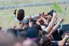 Vagos-Open-Air-2014-Festival-Life-Andre 4339