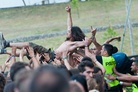 Vagos-Open-Air-2014-Festival-Life-Andre 4357