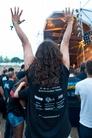 Vagos-Open-Air-2014-Festival-Life-Andre 4431