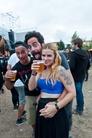 Vagos-Open-Air-2014-Festival-Life-Andre 4451