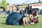 Vagos-Open-Air-2014-Festival-Life-Andre 7550
